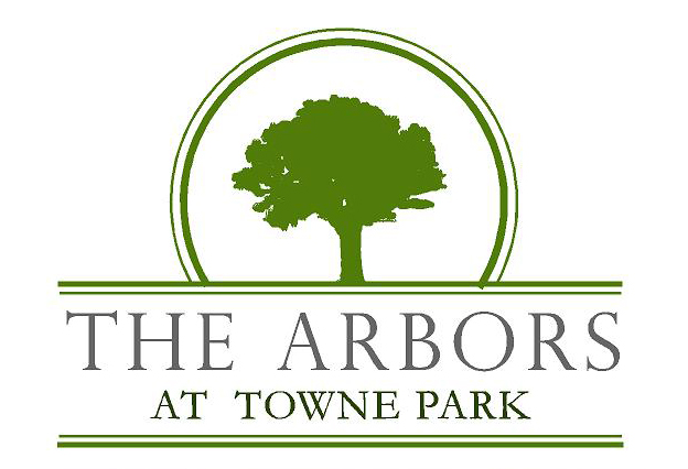 The Arbors at Towne Park