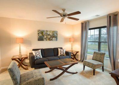 Living-Room-Rendering-e1492098383817