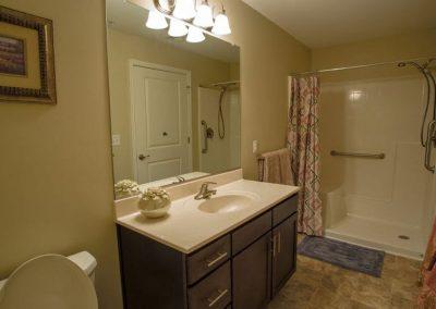 bathroom-rendering-e1492098673222