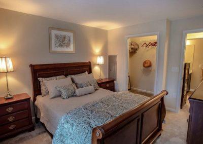bedroom-2-rendering-e1492098658491