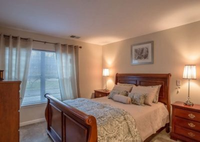 bedroom-rendering-e1492098643676