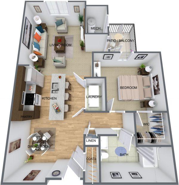the-arbors-rentals-apartments-in-culpeper-va-photo1