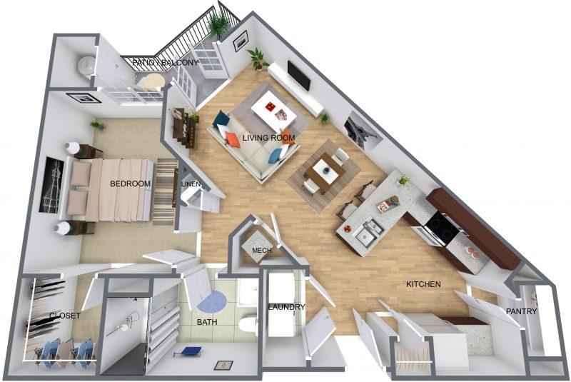 the-arbors-rentals-apartments-in-culpeper-va-photo2